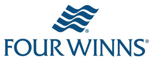 fourwinns-hanks logo