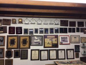 Hanks shop 4