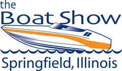 Springfield, Illonois Boat Show